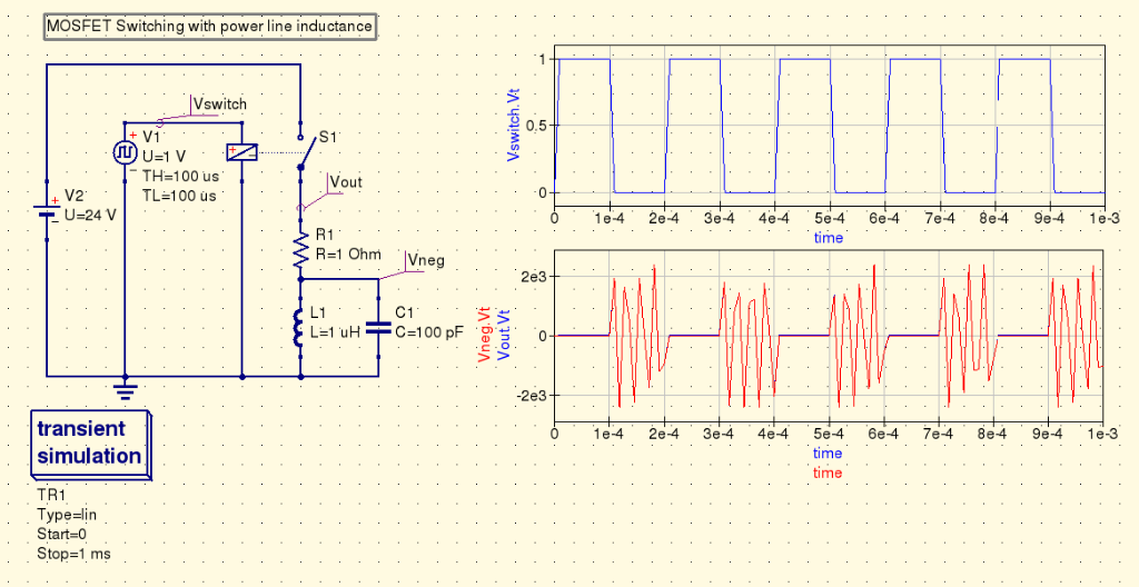 Dc Motor Controller Problems Endless Sphere